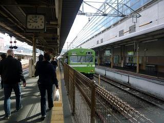 20131017東福寺(その1)