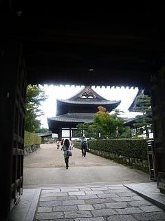 20131017東福寺(その2)