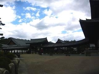 20131017東福寺(その3)