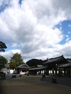 20131017東福寺(その4)