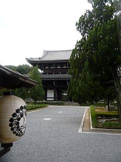 20131017東福寺(その8)