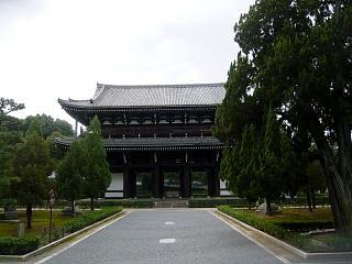 20131017東福寺(その9)