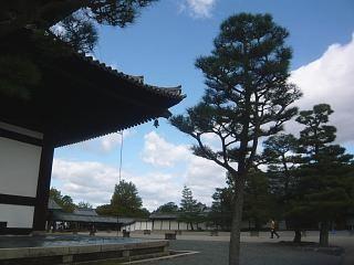 20131017東福寺(その10)