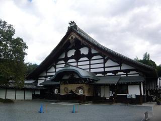 20131017東福寺(その11)