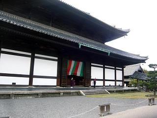 20131017東福寺(その12)