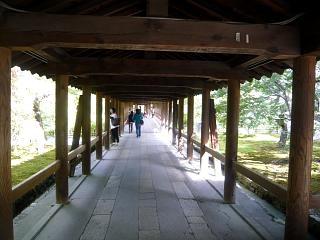20131017東福寺(その17)