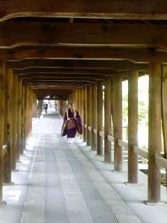 20131017東福寺(その21)