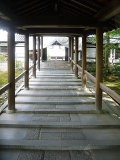 20131017東福寺(その23)