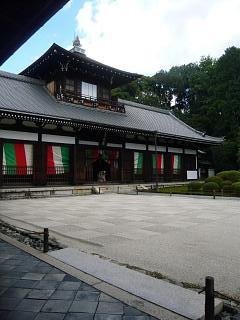 20131017東福寺(その25)