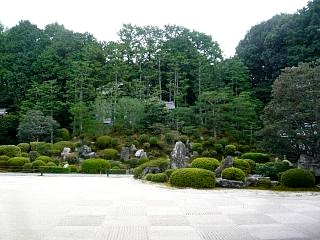 20131017東福寺(その26)