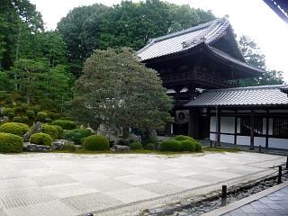20131017東福寺(その27)