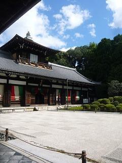 20131017東福寺(その28)