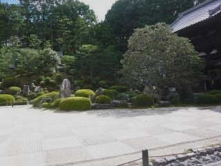 20131017東福寺(その29)