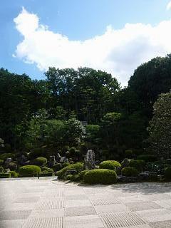20131017東福寺(その30)