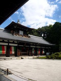 20131017東福寺(その31)