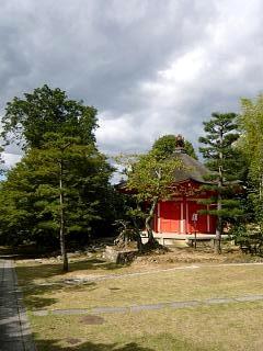 20131017東福寺(その34)