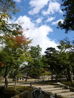 20131017東福寺(その38)