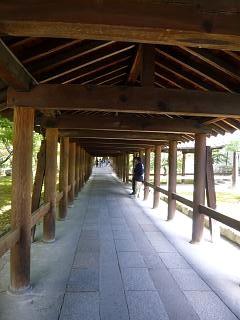 20131017東福寺(その50)