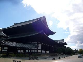 20131017東福寺(その51)