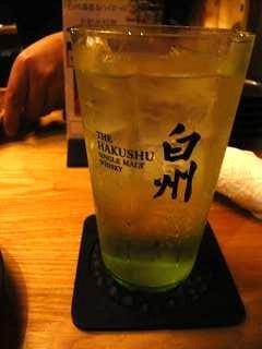 20131020徳市(その2)