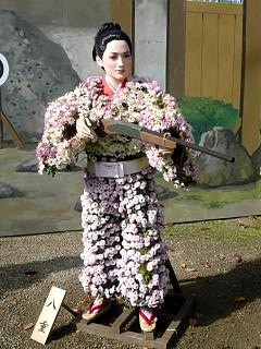 20131109二本松菊人形祭り(その31)