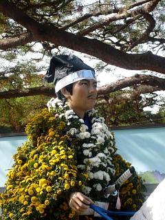 20131109二本松菊人形祭り(その35)