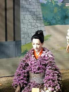 20131109二本松菊人形祭り(その38)