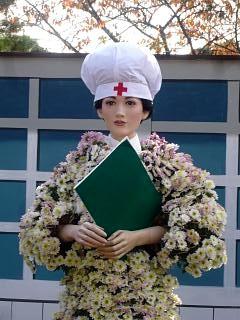 20131109二本松菊人形祭り(その46)