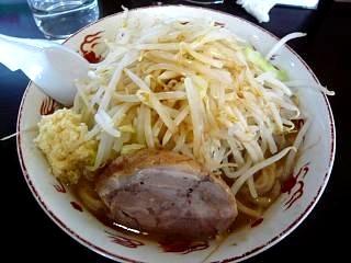 20131117麺家大須賀(その1)