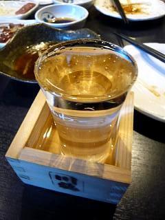 20131130元咲立石店(その5)