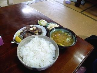 20131206舞木ドライブイン(その3)
