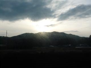 20131209風景