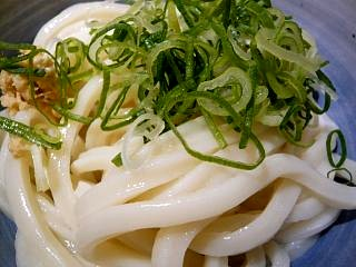 20131216東京麺通団(その4)