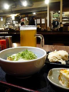 20131216東京麺通団(その5)