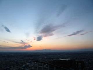 20140112風景(その3)