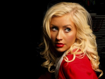 christina-aguilera-hd-wallpapers-5.jpg