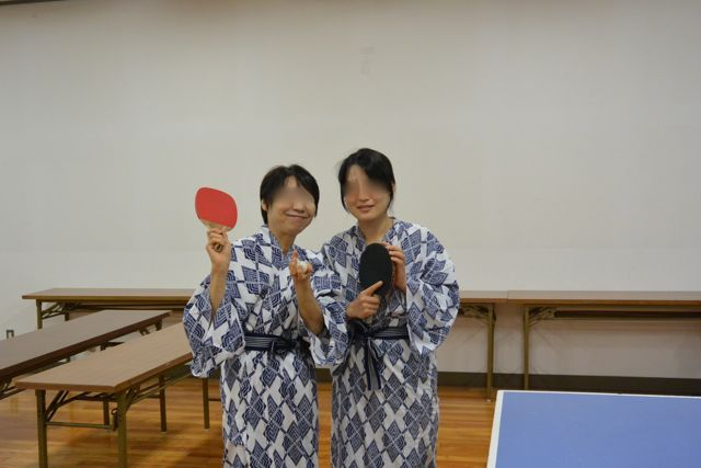 DSC_0459温泉卓球
