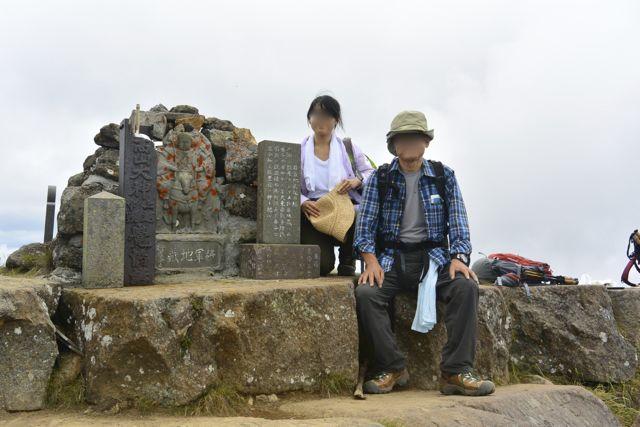 DSC_0599妙高神社