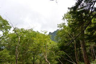 DSC_0717鋸岳