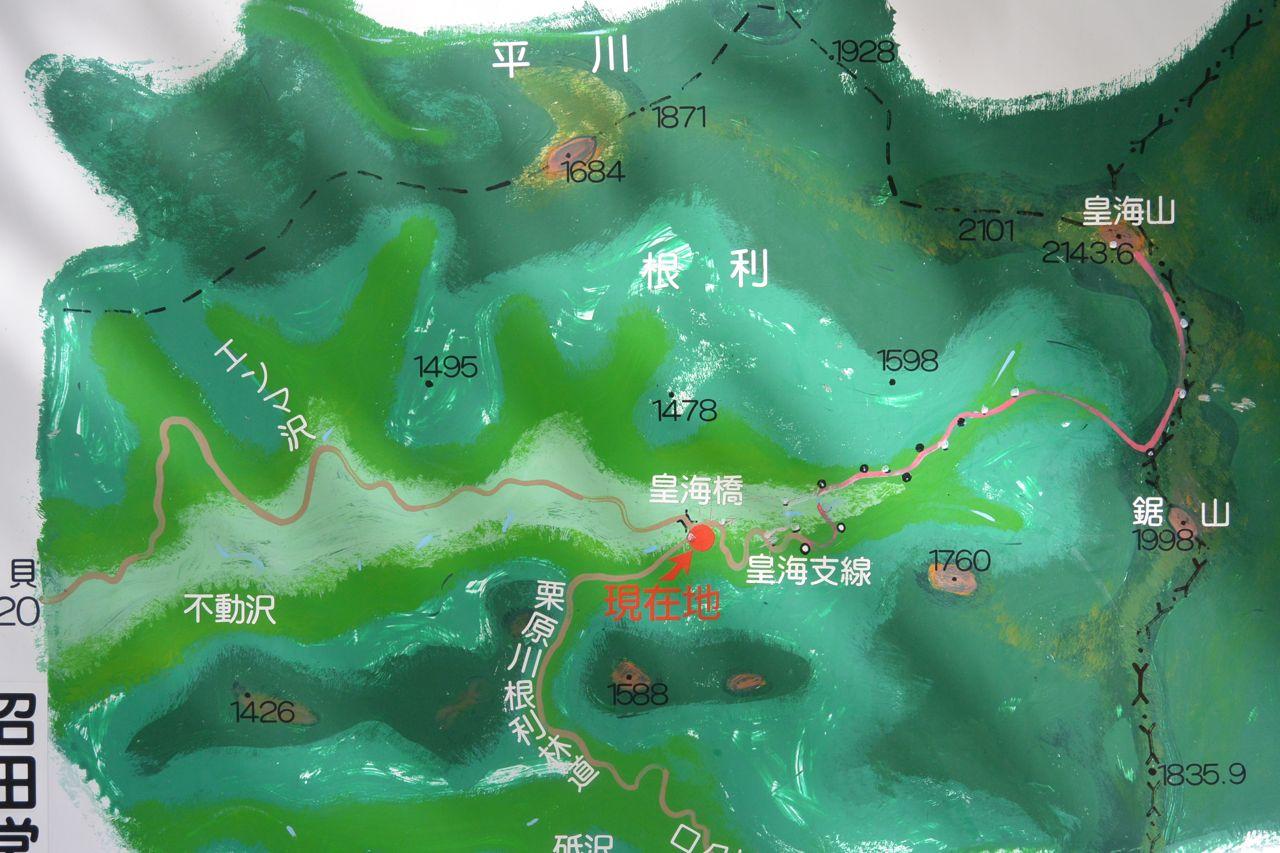 DSC_0724林道コース図