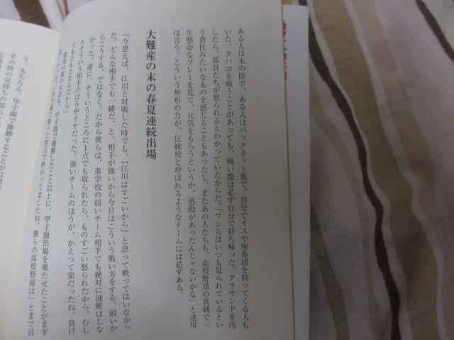 IMG_0114_20140809204613aa7.jpg
