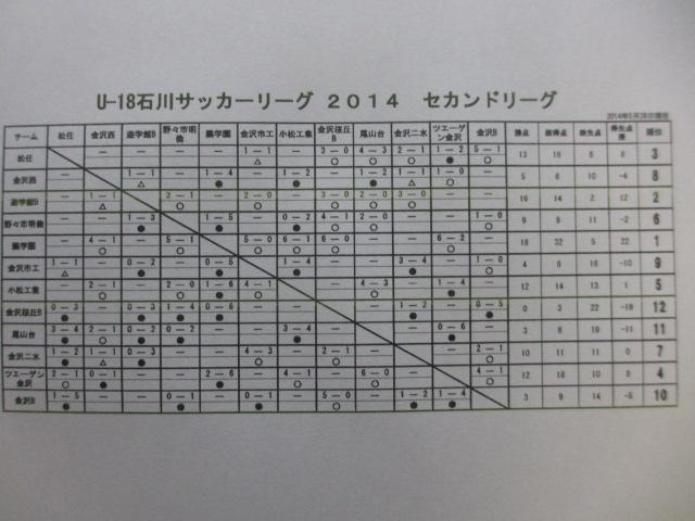 IMG_8228.jpg