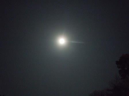 満月1(2014-03-16)