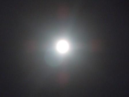 満月3(2014-03-16)