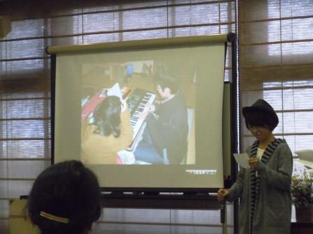 桜の花びら(2014-04-01)