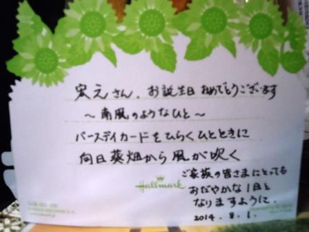 へやほう3(2014-08-01)