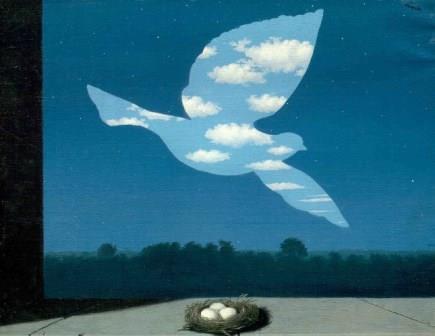 Magritte_Retour1