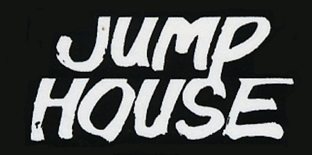 jumphouse_logo1.jpg