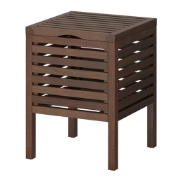 molger-storage-stool__0179871_PE332020_S4.jpg