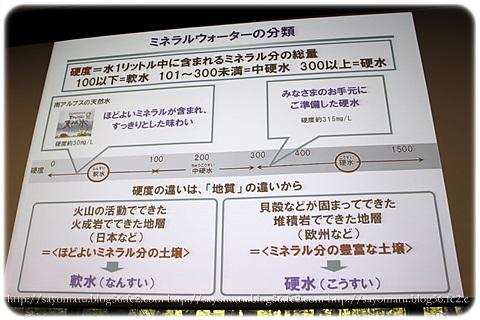sayomaru10-13.jpg